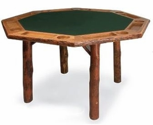 game tables - Gaming Tables