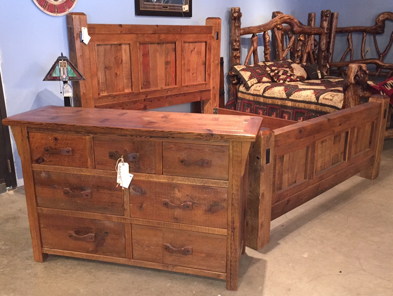 Amazing Craigslist Lakeland Furniture