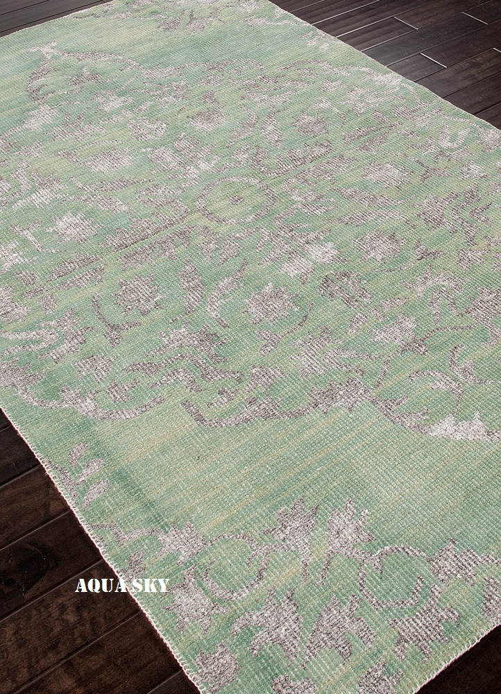 Heritage Chantilly Rug