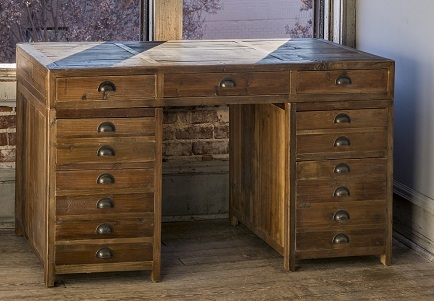 1 Source For Lodge Style Furniture Amp Decor Lodgecraft