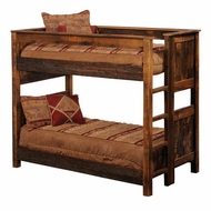 Bunk Beds & Trundles