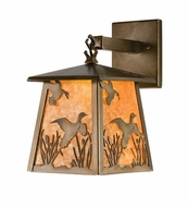 Meyda Lighting (Rustic)