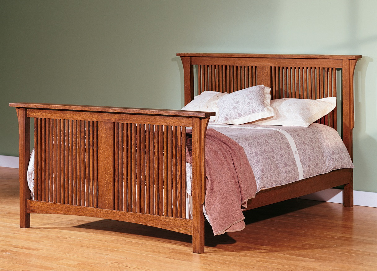 mission style futon bm furnititure mission bed mission style rustic furniture buy on lodge 699