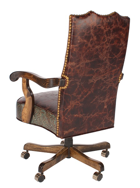Montana Ranch Saddle Collection Office Chair on saddle knee chair, english saddle chair, saddle leather chair, antique saddle chair, pinstripe chair, saddle bar chair, person sitting in chair, saddle chairs on wheels, saddle bench, saddle couch, ergonomic saddle chair, saddle dining chair, saddle back chair, horse saddle chair, saddle storage, west elm saddle chair, saddle laboratory chair, saddle massage chair, saddle lamp, saddle mirror,
