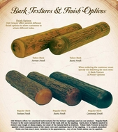 Old Hickory Furniture Options