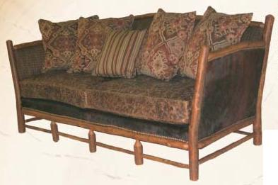 Hill Country Sofa