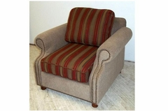 Old Hickory Overstock Sale