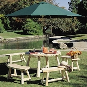 Outdoor Furniture and Patio Furniture Ideas for Summer