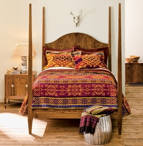 Pendleton. Lodge Furniture, Rustic Lighting And Cabin Decor