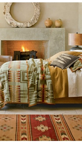 lightweight pendleton collections bedding conejos soft quilts sets cotton comforters collection quilt bed