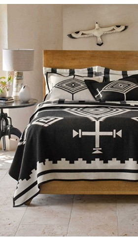 bed pendleton nutshellcanada gallery archaiccomely bedding sets bedroom regarding