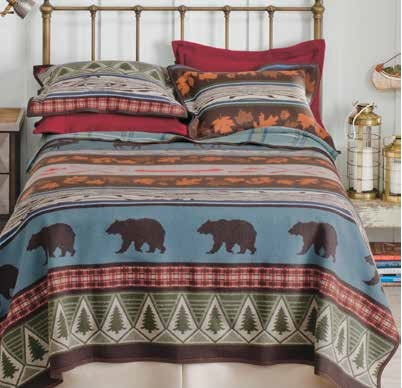 throw pendletonblanket pendleton sets park collection plaid bed bedding avenue glacier national