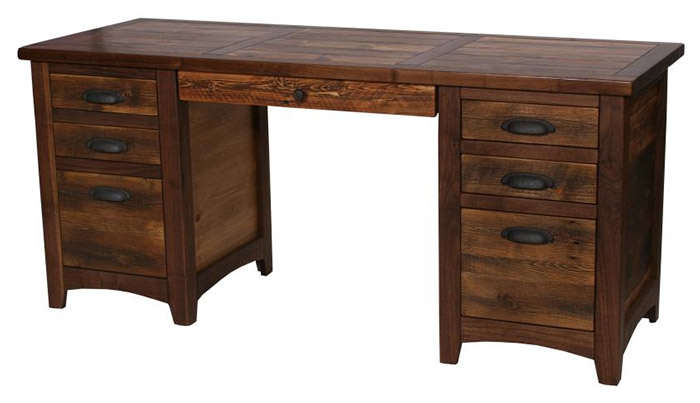 https://sep.yimg.com/ay/yhst-136856125054858/rustic-walnut-executive-desk-3.jpg