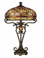 Tiffany Lamps & Lighting