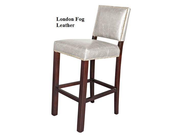 Weston Counter/Bar Stool