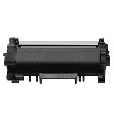 Compatible HY Toner Cartridge for Brother TN-760, TN-730 - No Chip