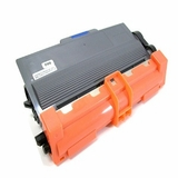 Compatible Super HY Toner Cartridge for Brother TN-780 (TN780)