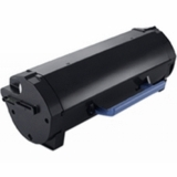 Remanufactured (593-BBYP, 593-BBYQ) Toner Cartridge for use in Dell S2830dn