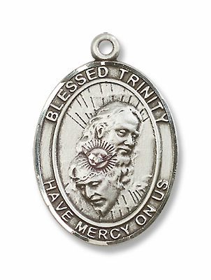 Blessed Trinity Jewelry and Gifts