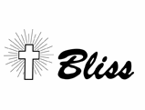 Bliss Manufacturing