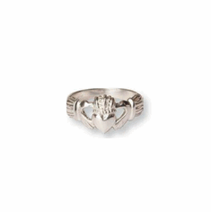 Bliss Manufacturing Rings