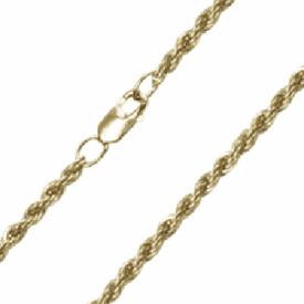 Bliss14kt Neck Chains