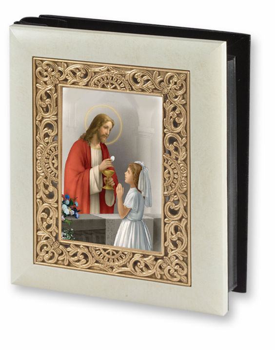 Holy Communion Misc. Gift