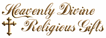heavenlydivinereligiousgifts.com