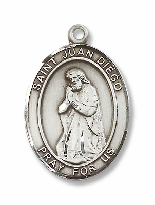 Juan Diego Jewelry and Gifts
