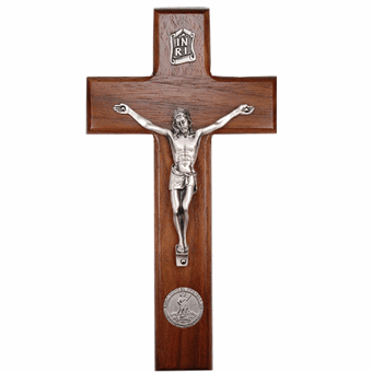 Military Christian Gifts