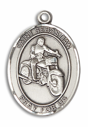 Motorcycle Riding Sports Jewelry