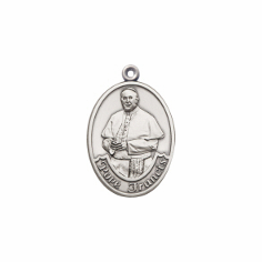 Pope Francis Medals Jewelry and Gifts