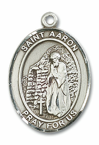 St Aaron Jewelry and Gifts