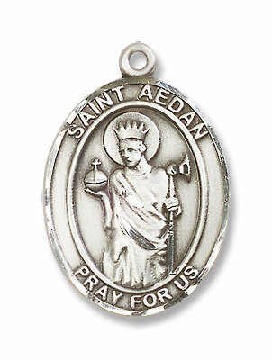 St Aedan of Ferns Jewelry and Gifts
