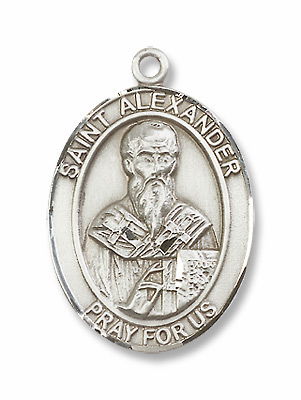St Alexander Sauli Jewelry and Gifts