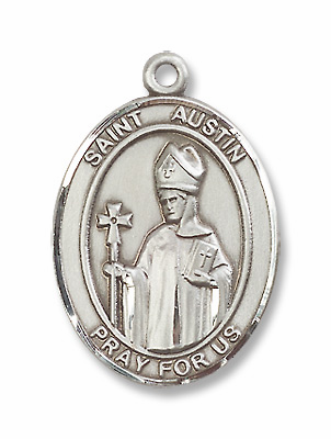 St Austin Jewelry and Gifts