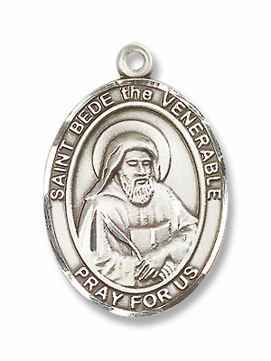 St Bede the Venerable Jewelry and Gifts