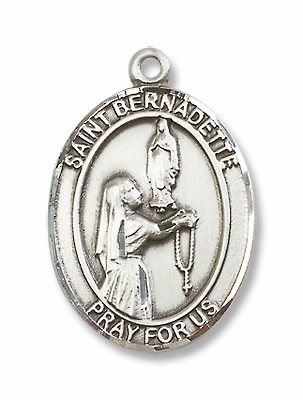 St Bernadette Jewelry and Gifts