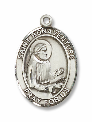 St Bonaventure Jewelry and Gifts