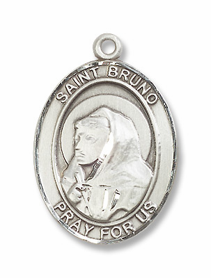St Bruno Jewelry and Gifts