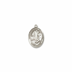 St Catherine of Bologna Saint Jewelry and Gifts