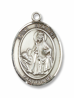 St Dymphna Jewelry and Gifts