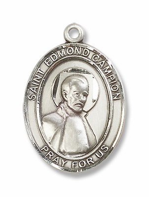 St Edmund Campion Jewelry and Gifts