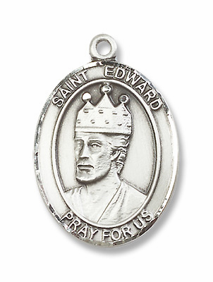 St Edward the Confessor Jewelry and Gifts