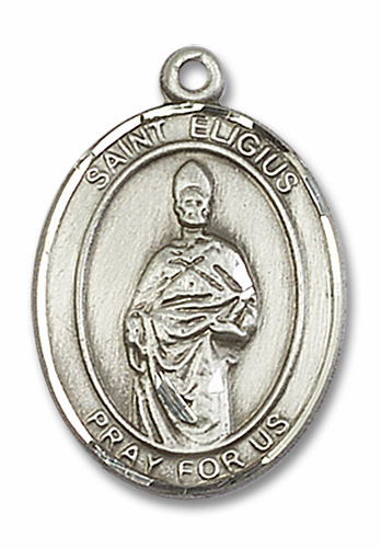 St Eligius Jewelry and Gifts
