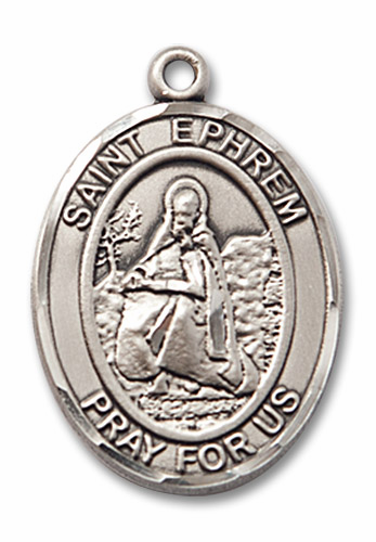 St Ephrem Jewelry and Gifts