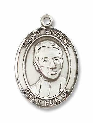 St Eugene de Mazenod Jewelry and Gifts