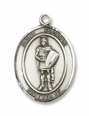 St Florian Jewelry and Gifts