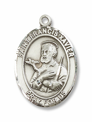 St Francis Xavier Jewelry and Gifts