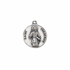 St Frederick Jewelry and Gifts